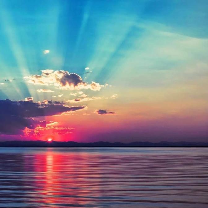 "Watch ""ANGEL OF THE MORNING – Juice Newton (Lyrics)"" on YouTube"