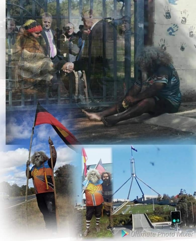 """Watch """"Self determination – UN Declaration on the Rights of Indigenous Peoples"""" on YouTube"""