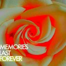 Yesterday has gone , memories are treasure in our hearts