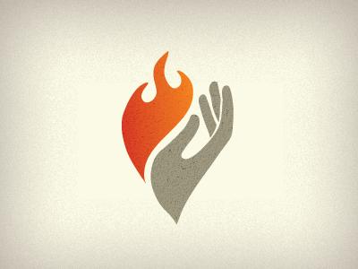 CONSUMMATE: Yehudi Menuhin