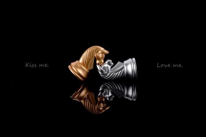 """Watch """"Jason Mraz – Best Friend – AMAZING Animated Lyrics Video!"""" on YouTube"""
