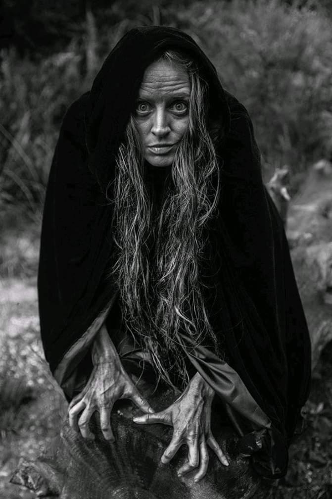 "Watch ""The Beautiful Yet Dark Mind Of Edgar Allan Poe"" on YouTube"