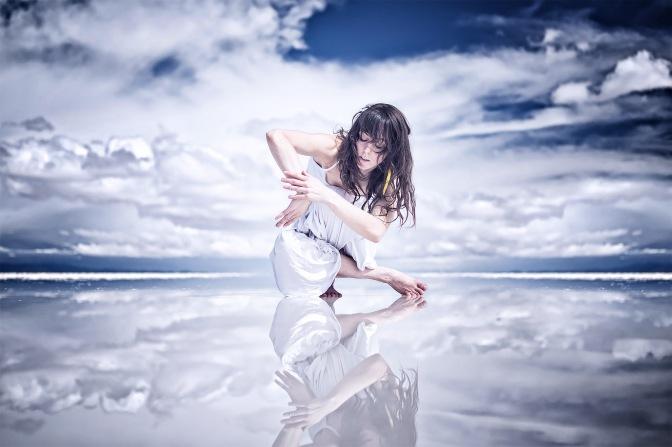 Midnight love song 😎🤔🤗