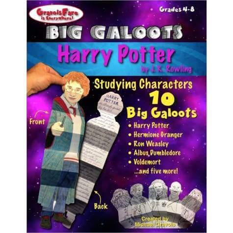 GALOOTS
