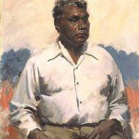 Australian First Historical Society