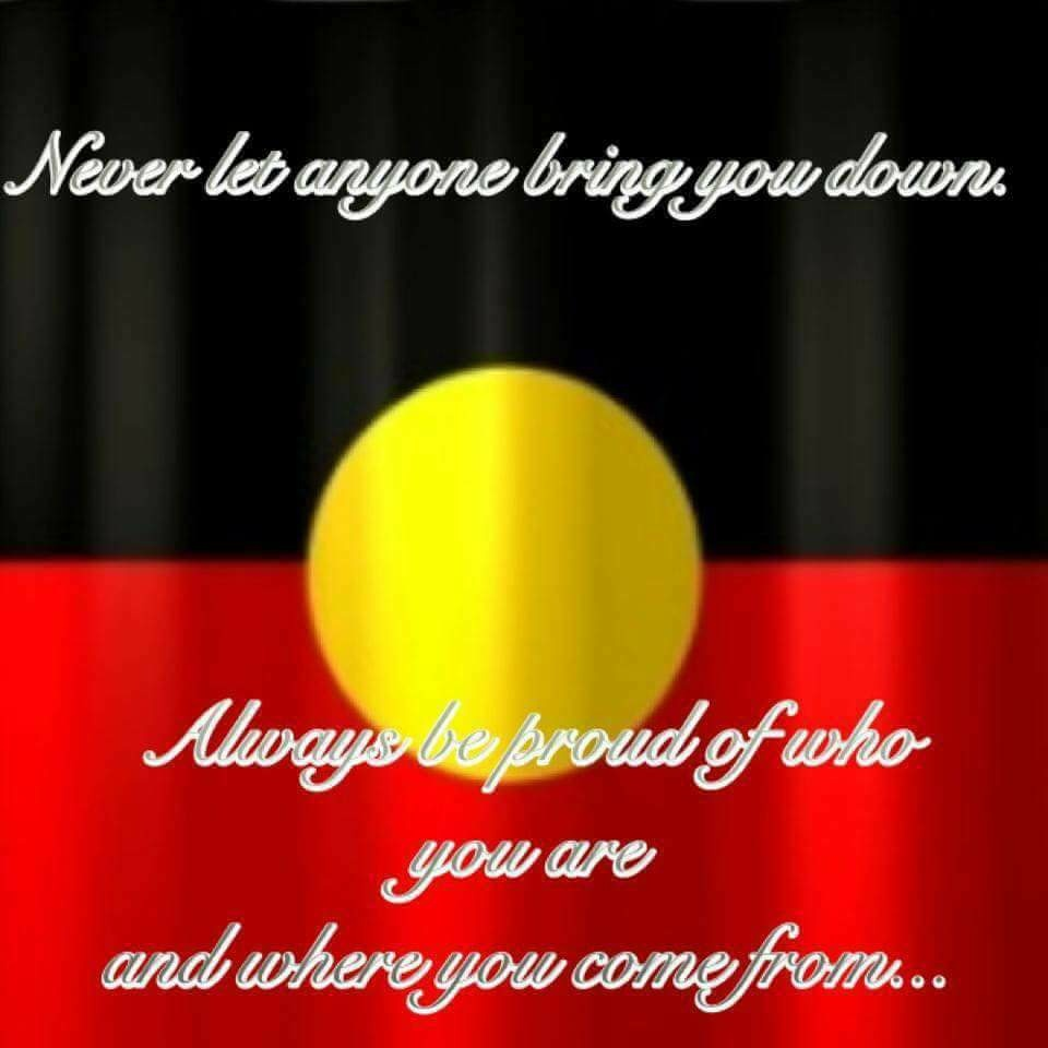 ONE NATIONS PEOPLE🖤❤💛