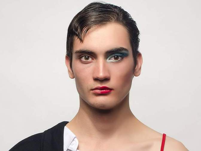 re: transgender friends🌼