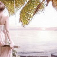 Latest Blog Posts: Romance | Kirkus Reviews💙💙💙💙💙