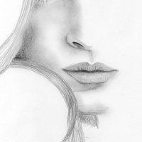 beautiful women 💙💙