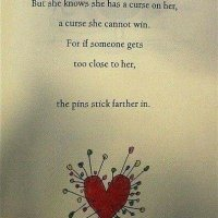 She is not broken yet🕴🕴🕴