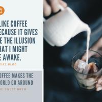 COFFEE 😁😁