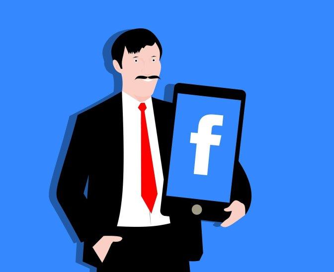 Facebook on the lighter side of life.😁😁