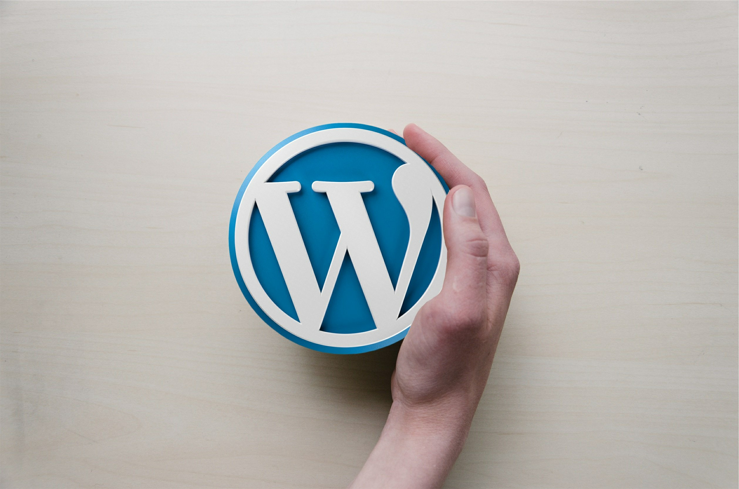 How to Easily Move Your Blog from Tumblr to WordPress (5 Easy Steps)