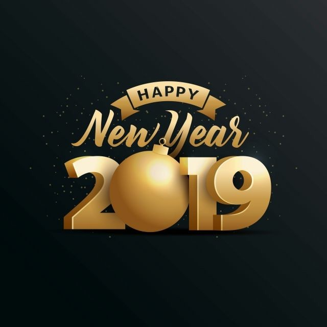 "Watch ""21 Best New Year's Eve Songs to Ring in 2019 – Happy New Year 2019 – Top New Year Songs Ever"" on YouTube"