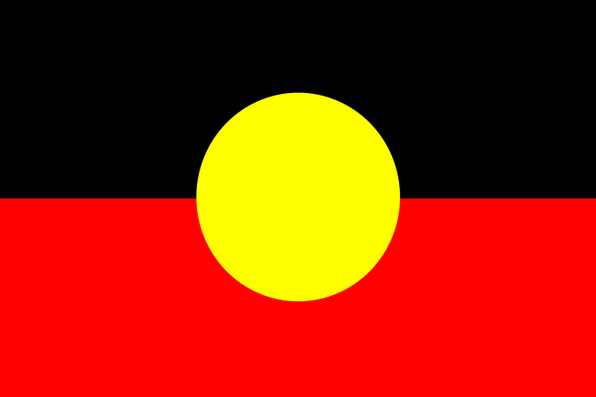 Australia has a very dark past. 26/1/2019 is a somber day for Australian Aboriginal Nation yet today it is Australia Day when white Australians celebrate the British Army Invading and mudering men, women and children. They celebrate Australia including the arrival of Murding Soldiers from England – strange that 🙏