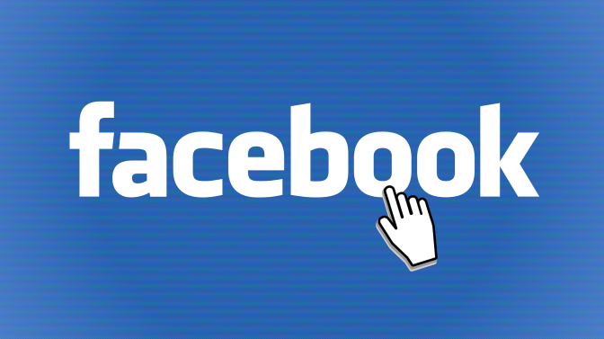 """Watch """"Things That You NEED To Delete From Your Facebook Page Immediately"""" on YouTube"""