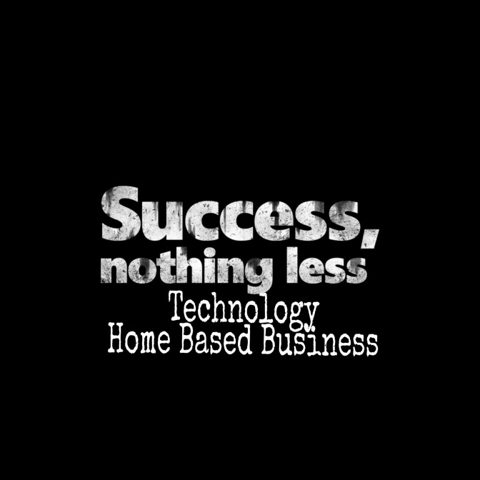 Home Based Business Skills