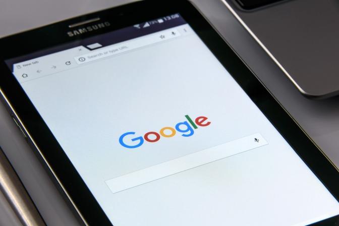 """Watch """"Google Plus Is FINALLY DEAD 💀"""" on YouTube. Warning listen😛😜😝"""